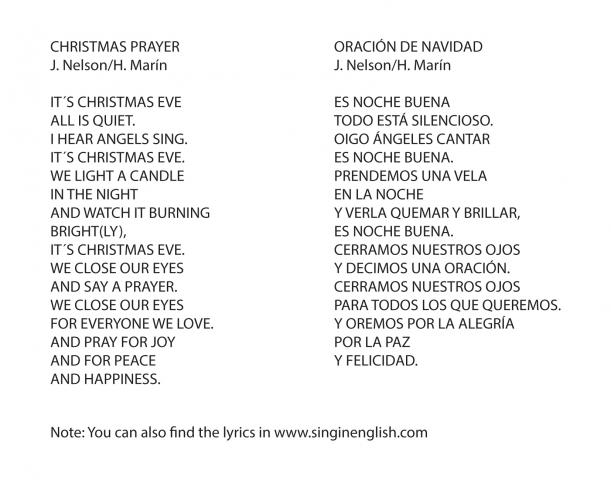 letra_Christmas_songs.jpg